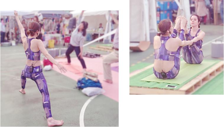 kick_yoga