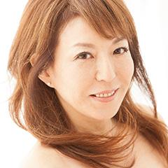5/10(金)19:00予約スタート・Beauty YOGA FES vol.7