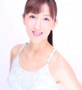 蓬田しのぶ