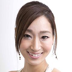 11/2(木)12:00予約スタート・東京・Beauty yoga fes vol.5