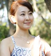 KURIHARA FUYUKO