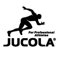 jacora_logo
