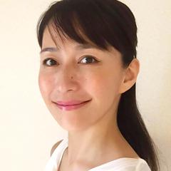 6/11(日)縁結び芦屋神社 ゆったりヨガ~水神様を感じて~