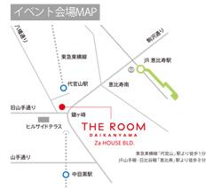 news_map