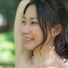 5/18-5/24 玉川タカシマヤ期間限定ショップ&イベント開催