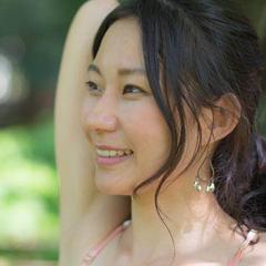 6/15-6/21 タカシマヤ柏店期間限定ショップ&イベントのご案内