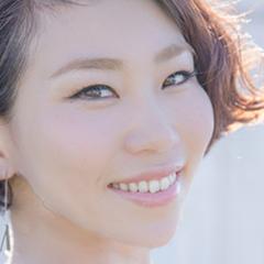 YOGAFEST横浜2017 イベント情報