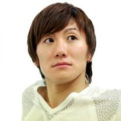 4/9(土)IKEUCHI GATE RiPPLE札幌・ヨガイベント開催