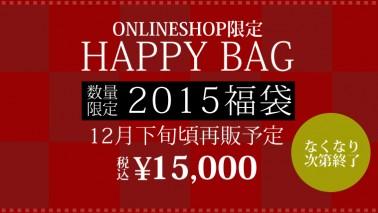 【数量限定・追加発売】ヨガウェア福袋