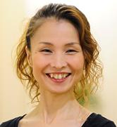 YAMANO MASAKO